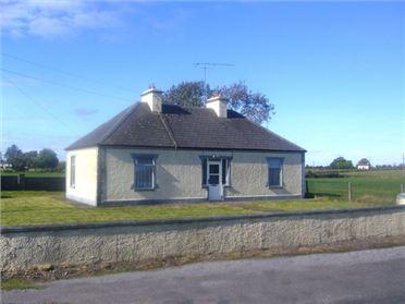 Photo of Tobberoe, Glinsk, Co. Galway