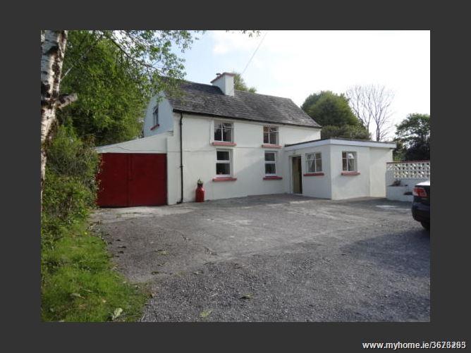 Photo of Glauncarney, Dunmanway, Cork