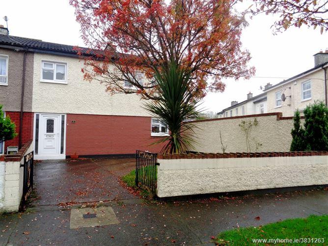 Photo of 20 Whitestown Drive, Clonsilla, Dublin 15