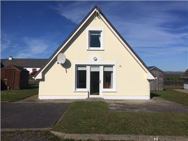 Photo of 3 Ocean View, Lahinch, Clare