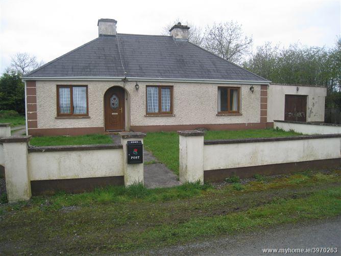 Photo of Barney, Ardagh, Longford
