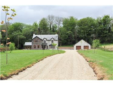Photo of Ballydague, Ballyhooly, Co. Cork, P51 K8F5