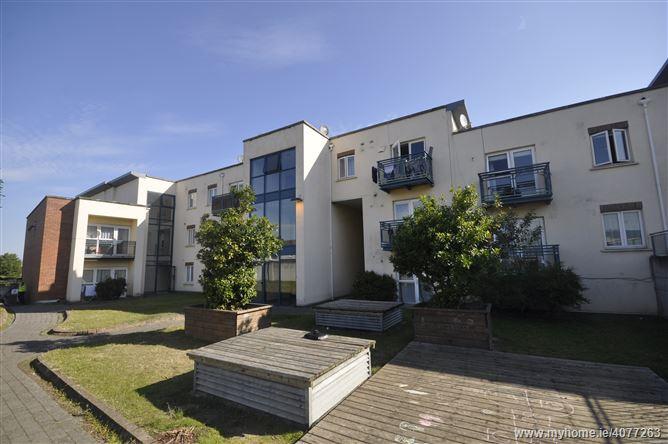 Photo of 19 Kilwarden Court Apartments, Clondalkin, Dublin