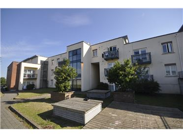 Photo of 19 Kilwarden Court Apartments, Clondalkin, Dublin