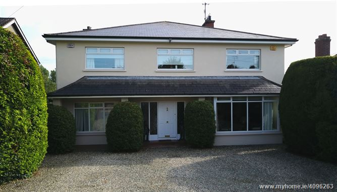 Photo of 168 Point Road, Dundalk, Louth