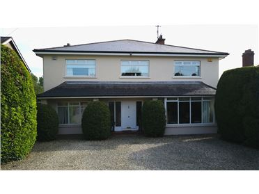 Main image of 168 Point Road, Dundalk, Louth