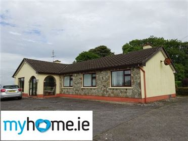 Photo of Johnstown, Ballyhaunis, Co. Mayo