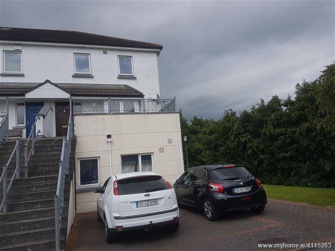 7 Clonbeg, Larchfield Court, Kilkenny, Kilkenny