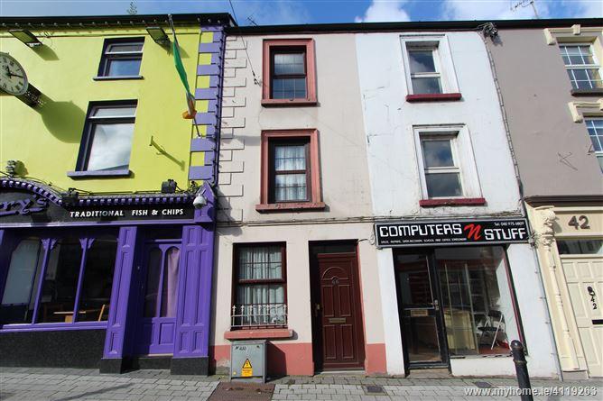 Photo of 44 Main Street, Ballybay, Monaghan
