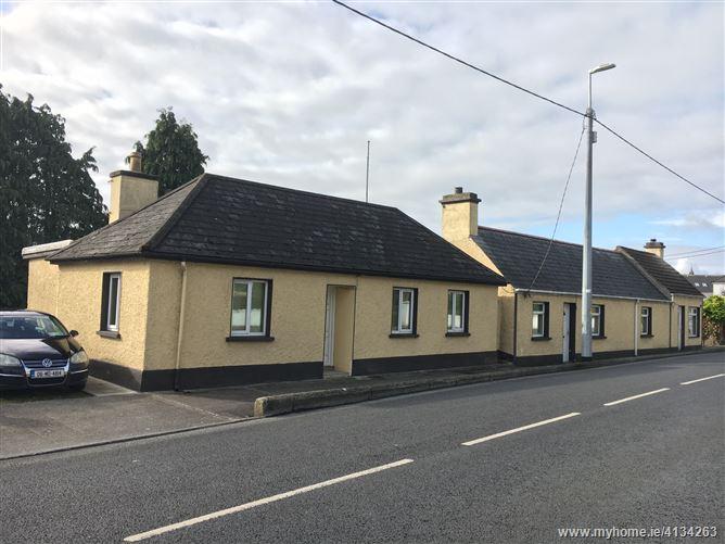 19 Lanesboro Street, Roscommon, Roscommon