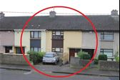 4 St Killians Place, Ferrybank, Waterford City, Waterford