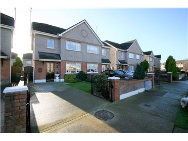 Photo of 72 Cherrywood Drive, Termon Abbey, Drogheda, Louth