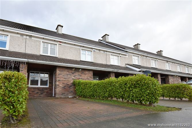 Main image of 220 Charlesland Court, Greystones, Wicklow
