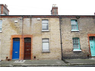 Photo of 42 Ard Righ Road, Stoneybatter, Dublin 7