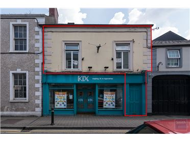 Photo of Main Steet, Cavan, Cavan