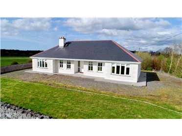 Photo of Fearagh, Ballymurray, Roscommon