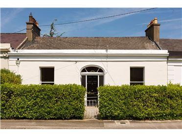 Property image of 5 Tivoli Terrace North, Dun Laoghaire, Co. Dublin