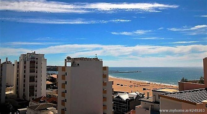 PORTIMÃO, Portimão, Faro, Portugal