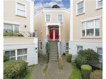 Photo of 15 Westfield, Sion Hill, Blackrock, Dublin