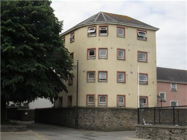 Photo of Riverview Court, Enniscorthy, Wexford