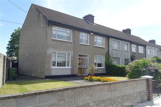 Main image for 23 Ardbeg Road, Artane, Dublin 5