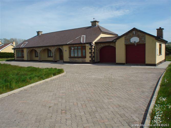 Main image for Ballaugh, Abbeyfeale, Limerick