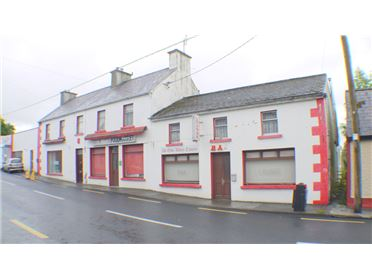 Image for Giblin's Ltd., Kilconnell, Ballinasloe, Galway