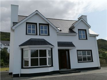 Main image of 17 Hillview, Ludden, Buncrana, Donegal