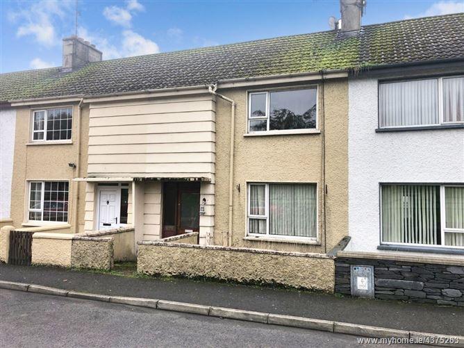 Image for 3 St Eunans Terrace, Raphoe, Co. Donegal