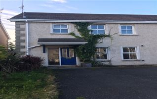 24 MILL ROAD, Glasheen, Stamullen, Meath