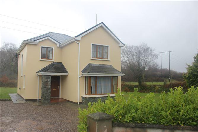 Main image for 2 Ardaneanig, Killarney, Kerry