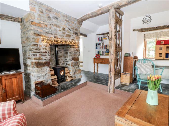 Main image for Elm Cottage,Kilkhampton, Cornwall, United Kingdom