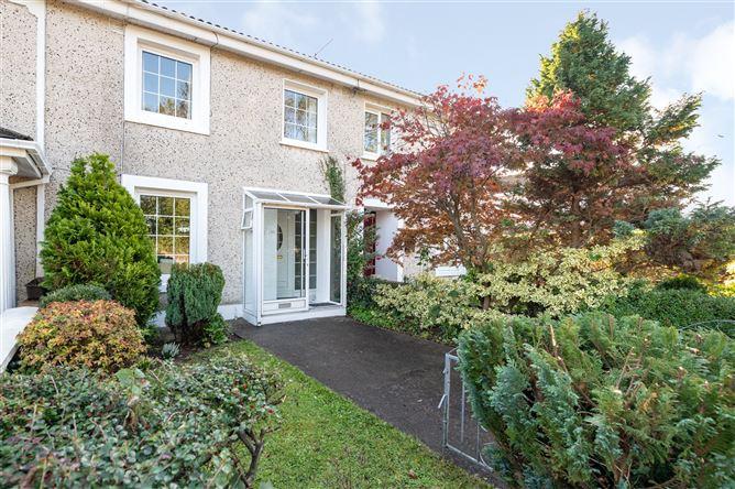 Main image for 33 Curraheen Drive, Curraheen Estate, Bishopstown, Cork, T12D6EA