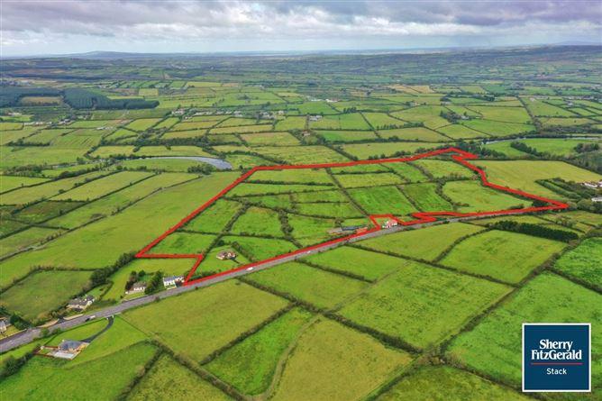 Main image for Kilconlea Lower, Abbeyfeale, Limerick