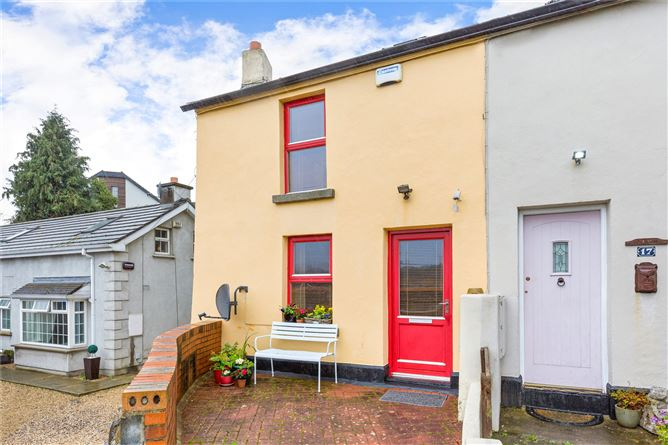 Main image for 18 Upper Dargle Road,Bray,Co. Wicklow,A98 CK83