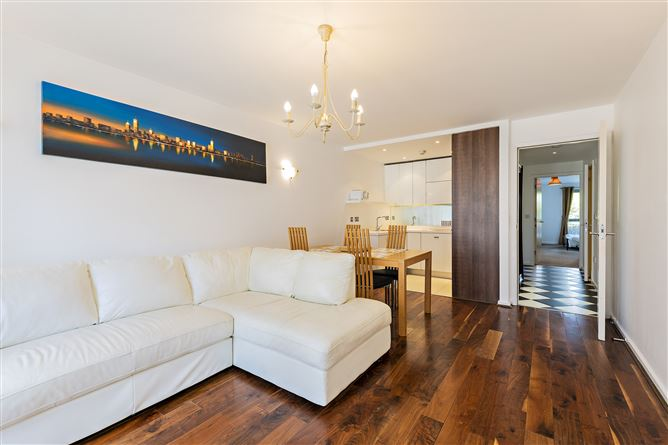 Main image for Apt 61 Horizon Building, Royal Canal Park, Ashtown, Dublin 15, D15AK40