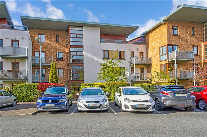 Image for Apartment 21, Marlay House, Taylors Hill, Dublin 16, Rathfarnham