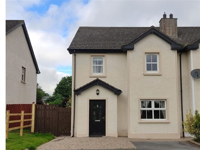 Main image for 49 Annalee Manor, Ballyhaise, Co. Cavan