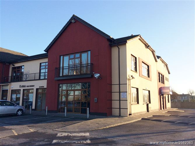 Corbally Centre, Corbally Road , Corbally,   Limerick City
