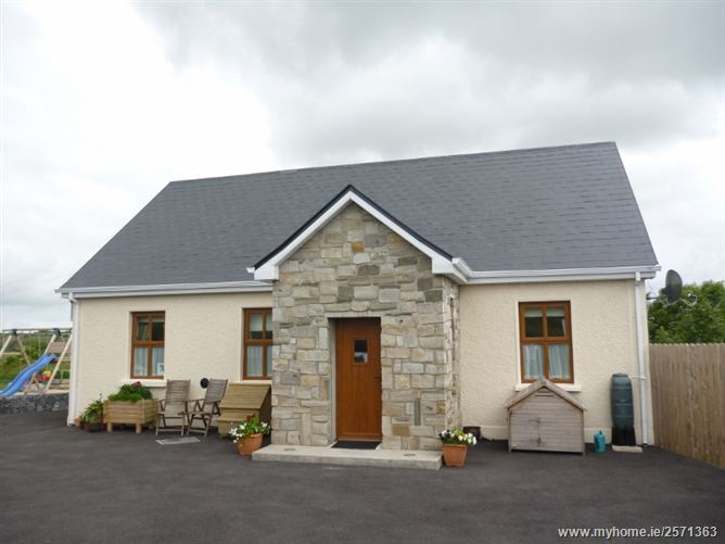 Coogue Middle, Aghamore, Ballyhaunis, Mayo