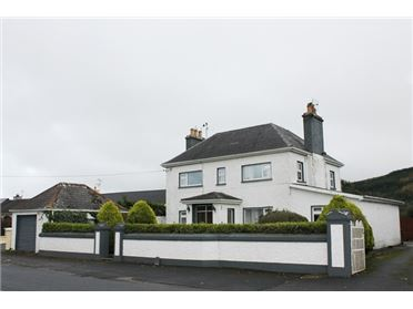 Photo of Glengoole Village, Ballingarry, Tipperary