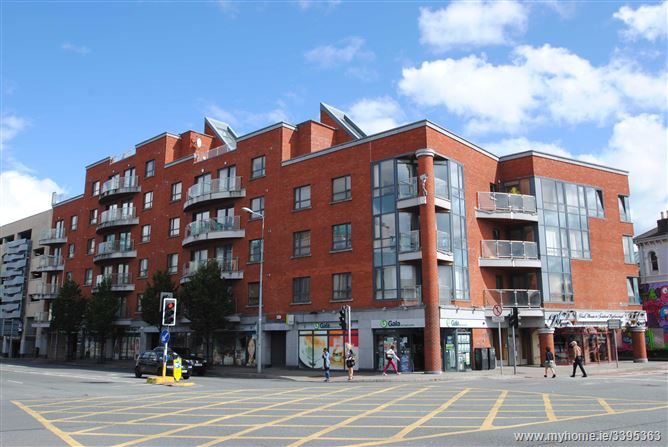 8 Camden Wharf, Camden Quay, City Centre Nth, Cork City