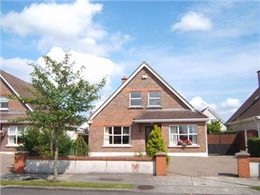 Photo of 10 Moyfenrath, Enfield, Co Meath