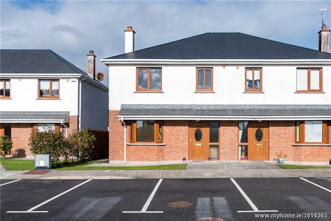 32 Rathglas, Creagh, Ballinasloe, Co. Galway, H53X205