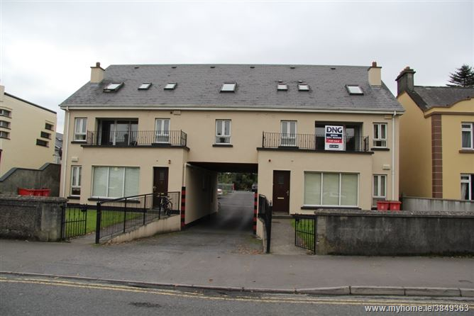 Photo of 13 An Cuilín, Newcastle, Galway