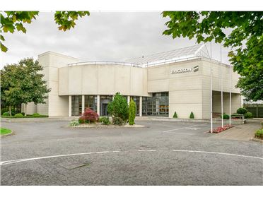Photo of Ericsson Facility, Cornamaddy Road, Athlone, Co. Westmeath *Superb Investment Opportunity* (Tenants