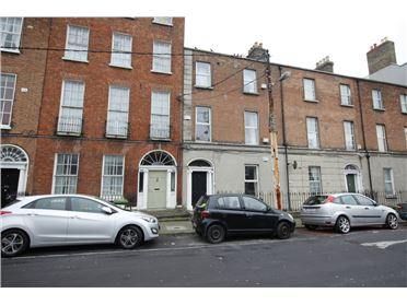 Main image of 6 Synnott Place, North City Centre, Dublin 7