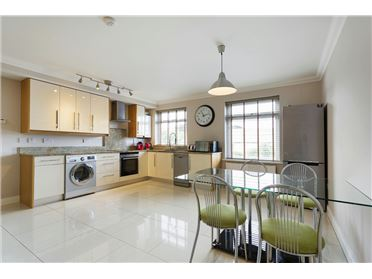 Photo of Apt 3, Newpark Centre, Newtownpark Avenue, Blackrock, County Dublin