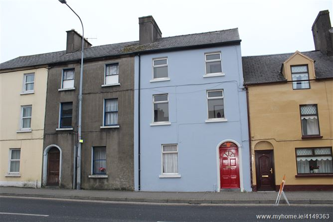 64, Manor Street, Waterford City, Waterford