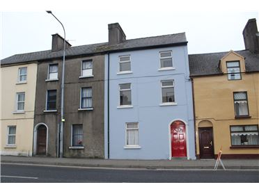 Main image of 64, Manor Street, Waterford City, Waterford